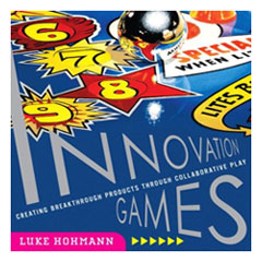 innovationGamesBook.jpg