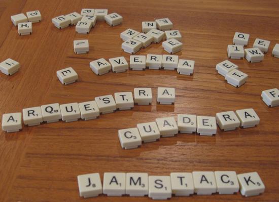 ScrabbleNames.jpg