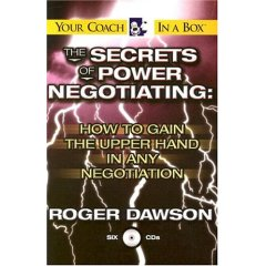 powerNegotiating_cover.jpg