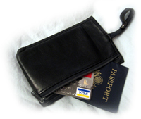 travelTip-passport.jpg
