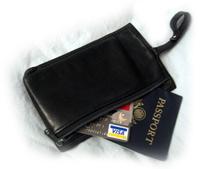 travelTip-passport.jpg