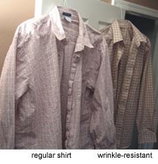 wrinkleResistantShirts.jpg