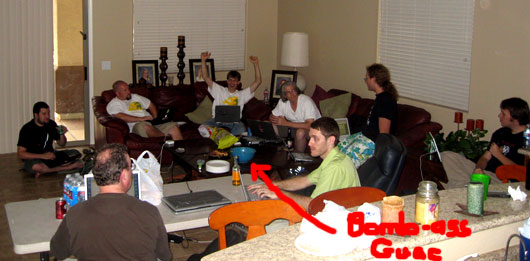 nerdConvention2007.jpg