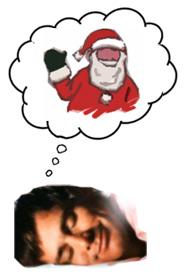 SantaTrumanShow.jpg