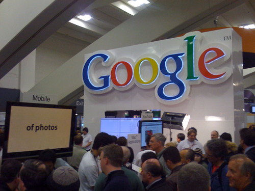 googlebooth.jpg