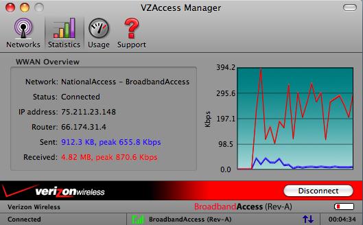 vzaccess.png