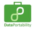 dataportability.jpg