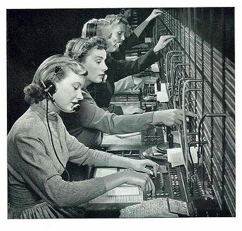 phoneoperators